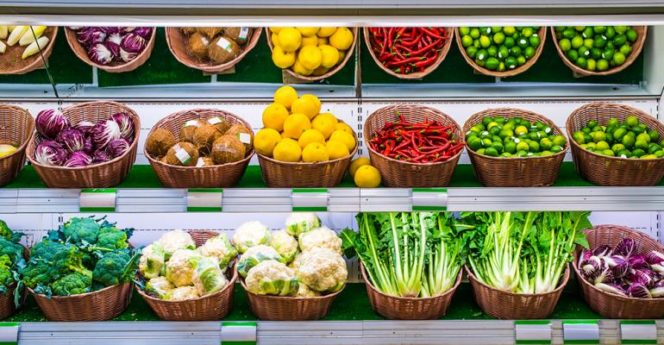 Cada vez se come menos carne en España | Comprar Vegano